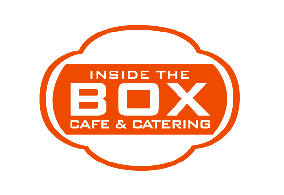 ITB cafe & catering logo-02a.jpg