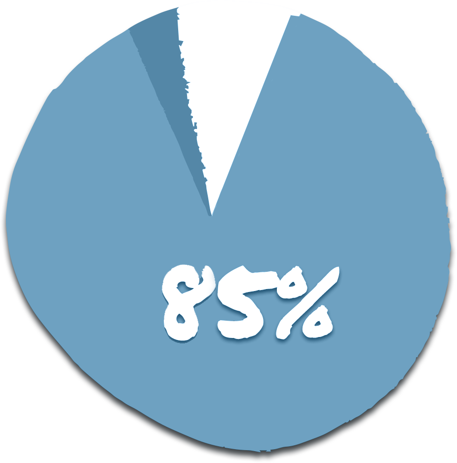 MM-PieChart_84.5%_FooterWeb_2017.png